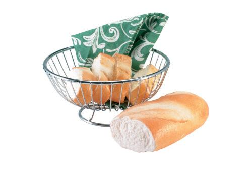 Bun Baskets